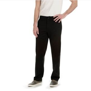 Lee Men's Extreme Comfort Straight Fit Size 40x34